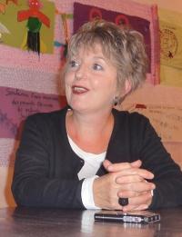Brigitte-Casucci