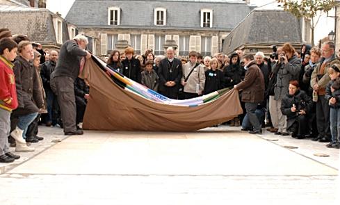 Soissons_3_500-86947