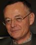 Régis Félix, ancien professeur de physique, est devenu principal de collège afin d'essayer de mettre en oeuvre les réflexions sur l'école qu'il partageait avec d'autres au sein d'ATD Quart Monde (ph. F. Phliponeau).