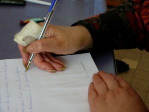 Ateliersécriture sans voix1