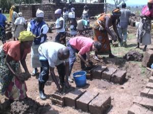 Rwanda_Chantier_solidarite
