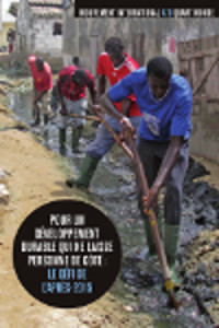 Rapport OMD2015 développemet