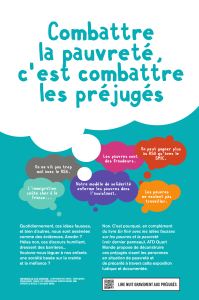 expo IDEES RECUES couverture