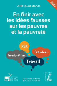 couv-ideesfausses2015-bonnedef_200