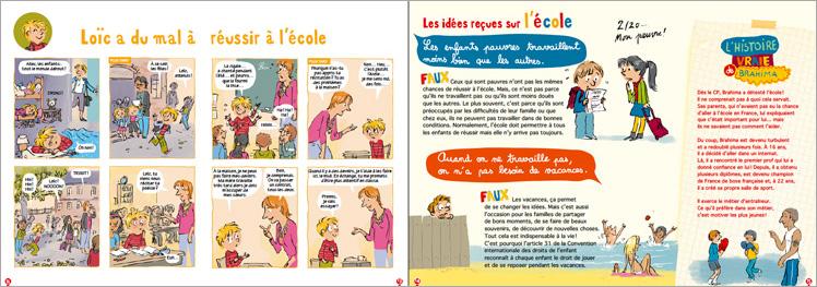 2014-11-vignette-ecole-ATD-livret idées fausses-Astrapi