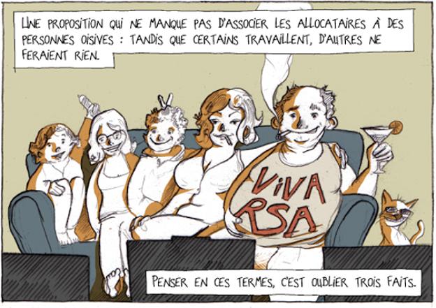 BD-RSA-extrait-Jean-Leveugle-2015.png