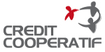 logo credit coop_150