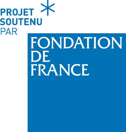 fondationdefrance