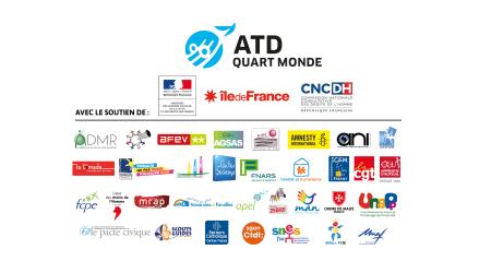 ATD2015-partenaires-carre
