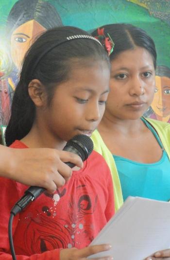 Guatemala3_350