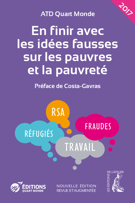 couv_idees_fausses_2017_Gavras-format-moyen