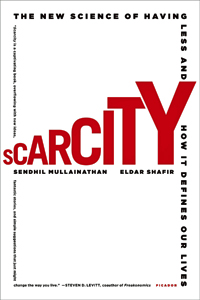 scarcity_bookreview_cover200
