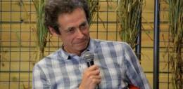 Bertrand Verfaillie auteur aux éditions Quart Monde