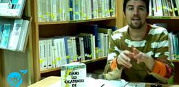 Jaime Solo : «mettre en lumière ce qui passe inaperçu dans la vie des pauvres»