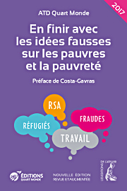 couv_idees_fausses_2017_200