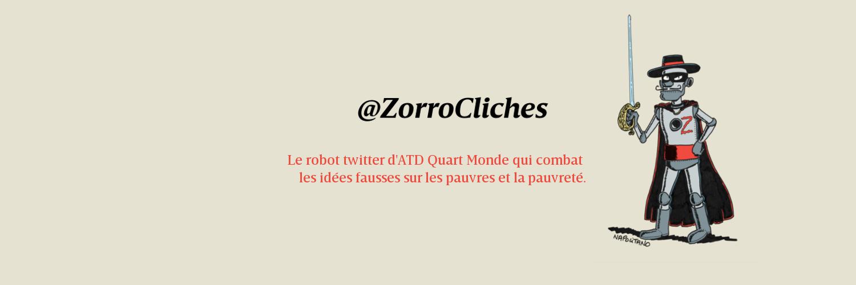 ... misère : un combat pour ATD Quart-Monde - 13/02/2016 - ladepeche.fr