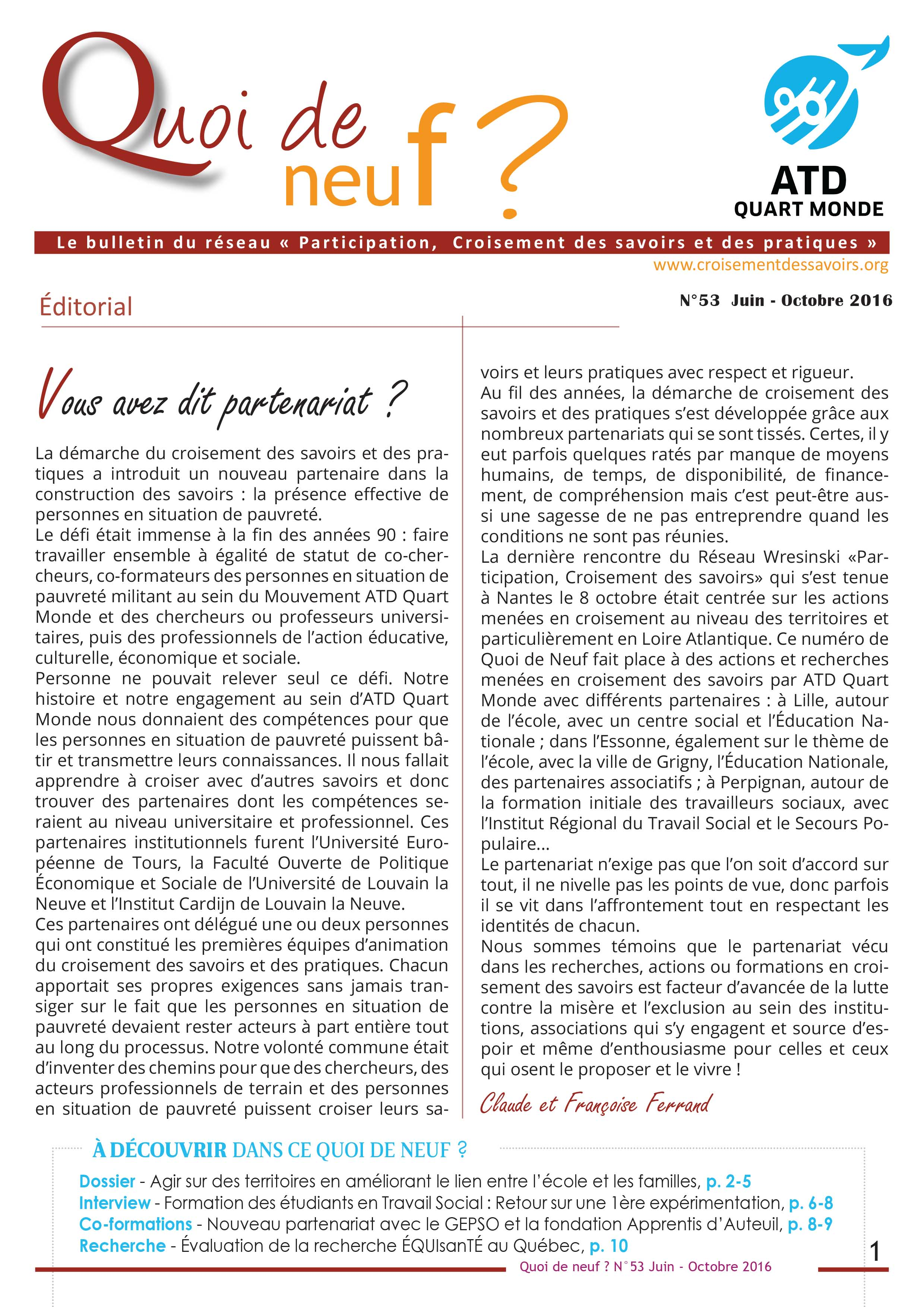 quoideneuf-n53-1ere-page